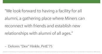Hinkel-Quote