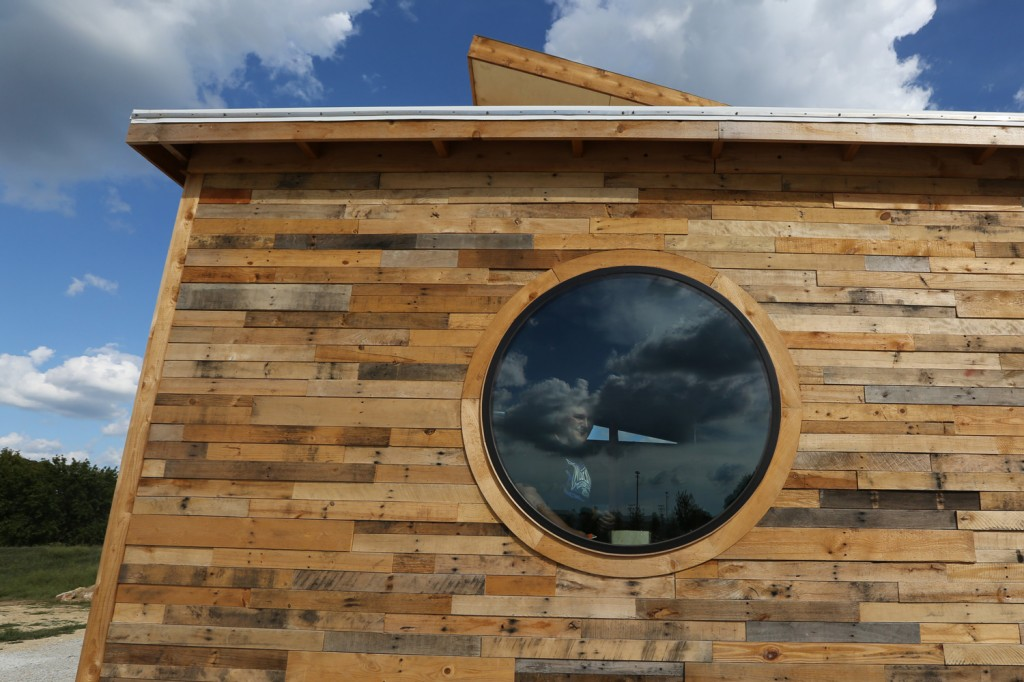 20150910-Solar-House-0046